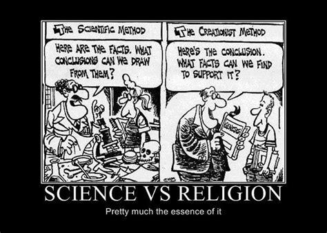 science vs religion impiety science vs faith quotes quotesgram