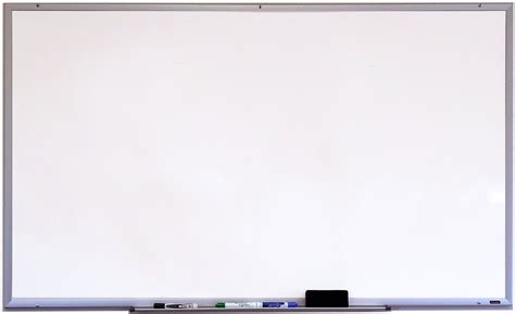 whiteboard background file whiteboard with markers jpg wikimedia commons