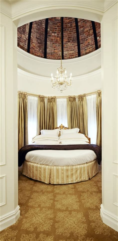 knights bedrooms knights of the plaza tower suite now available in new york city classy mommy