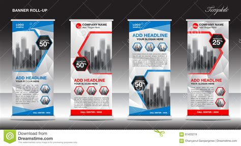 design x banner online roll up banner stand template design x banner j flag