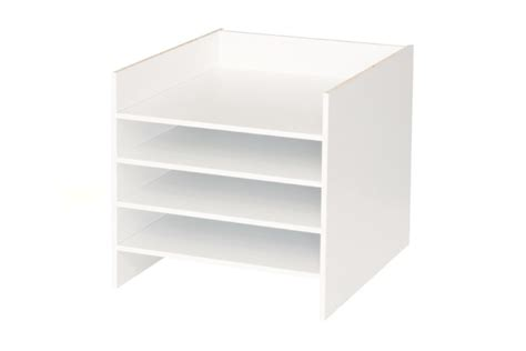 expedit regaleinsatz papier fachteiler f 252 r ikea expedit regal new swedish design