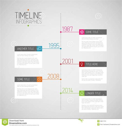 cv template word timeline resume template math worksheet top word timeline gallery