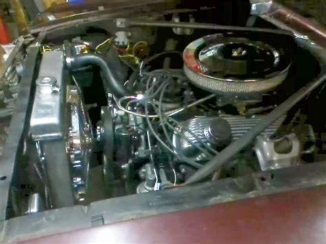 vehicle repair manual 1966 ford mustang transmission control 1966 mustang 4 barrel a code 4 speed manual transmission convertible