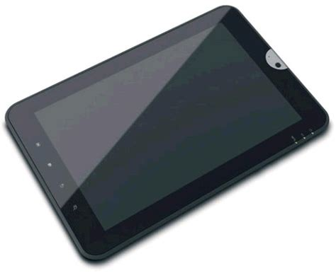 Tablet Toshiba Android toshiba 10 1 inch android tablet