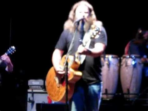 you should ve seen it in color 164 jamey johnson you should ve seen it in color willie