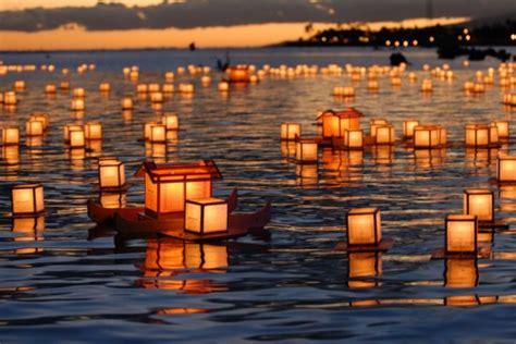 lanterne di carta volanti fai da te gru e lanterne magia al matrimonio wedding planner
