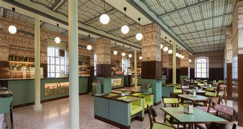 best place in milan places to go in milan design week 2016 chicest milan bars