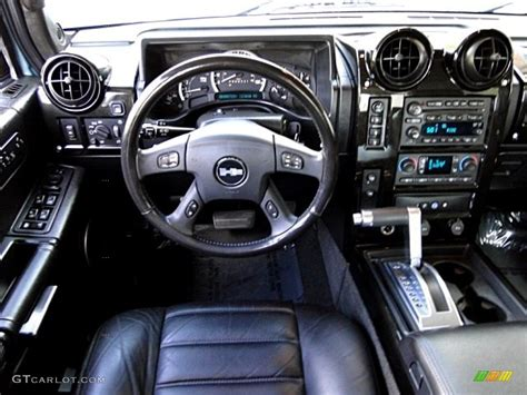 online auto repair manual 2005 hummer h2 instrument cluster service manual remove dash in a 2005 hummer h2 2005 hummer h2 dashboard diagram parts auto