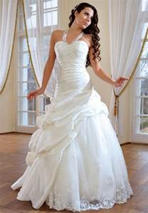 wedding dresses cheap near me weddingdresses org