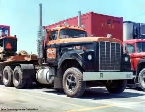 Hanks Chevrolet Don Querciagrossa Truck Pictures K J Beamish