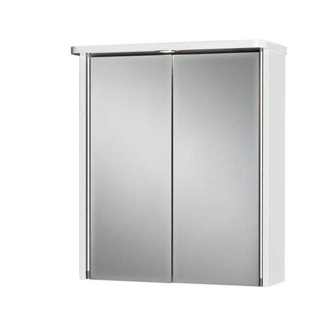 spiegelschrank 55 cm spiegelschrank 187 tamrus 171 breite 55 cm kaufen otto