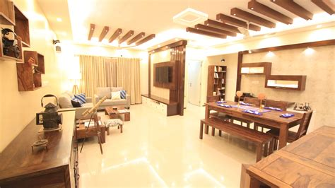bonito designs mrs snigdha and mr arun s home 3bhk interior design