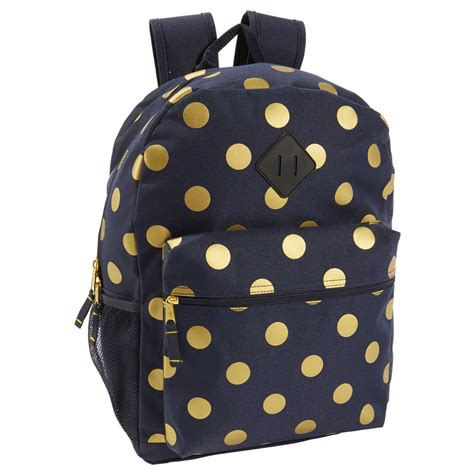Backpacker Casual spot casual backpack kmart