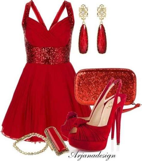 valentines day attire 10 gorgeous valentine s day dress ideas
