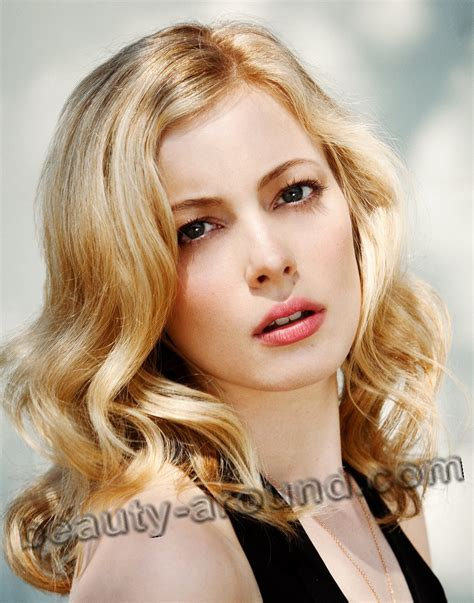 most beautiful blonde actresses under 30 most beautiful tv series actresses top 30