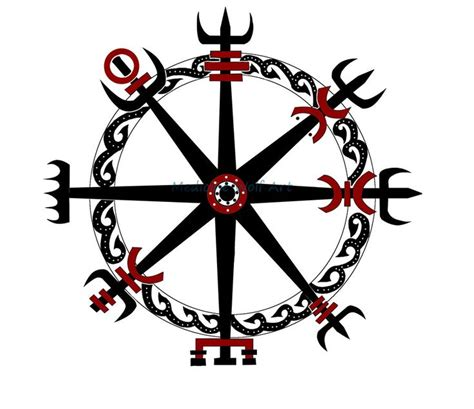 compass tattoo celtic 10 images about norse tattoo ideas on pinterest thors
