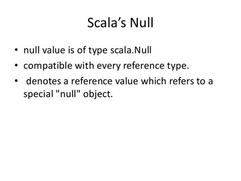 scala pattern matching multiple lines introduction to scala