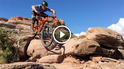 best in the world quot the best loop in the world quot singletracks