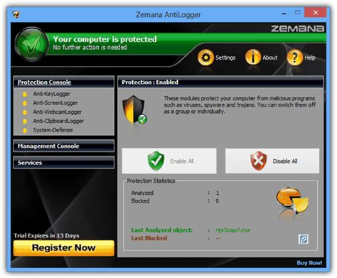 anti keylogger free download full version anti keylogger free download full version