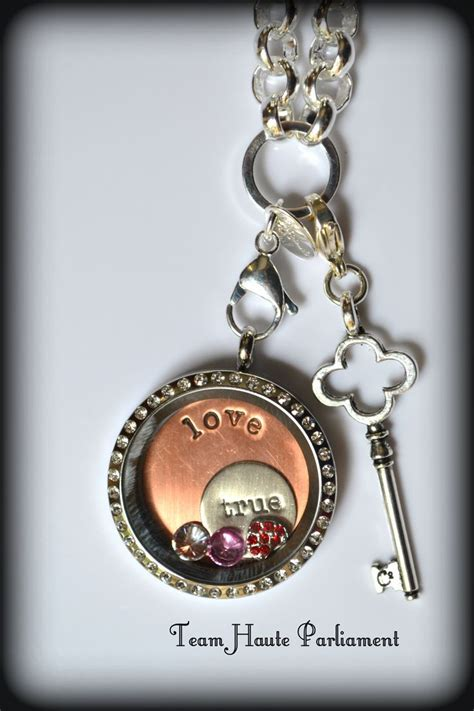 Origami Owl Key Dangle - 411 best images about origami owl on