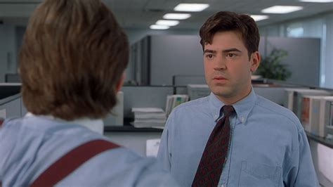 office space office space cast where are they now photos the