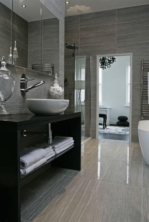 bathroom wall gay bathroom interior design homes bathtub shower sink tile
