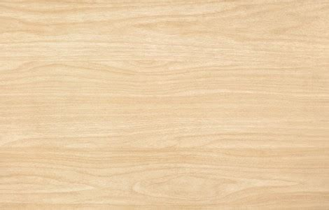 Floor And Decor Hardwood Reviews by Bambizi Wood Swatch Light Oak
