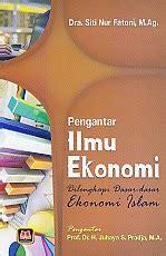 Buku Pengantar Ilmu Pajak toko buku rahma pengantar ilmu ekonomi dilengkapi dasar