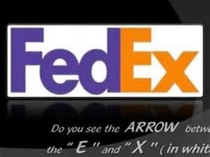 illuminati companies symbols in company logo s