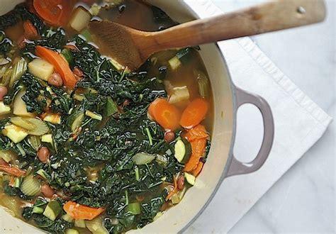 Liver Detox Soup by Liver Detox Soup