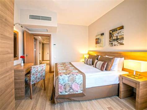 Laras Od 16 50 8 By Wisnuildan ramada resort lara hotel 5 lara hoteli 5 ramada resort