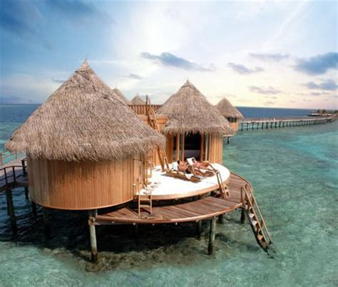 all inclusive resorts with bungalows 1000 ideas about overwater bungalows on bora