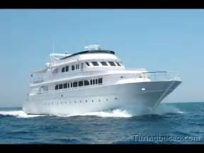 soñar con un barco y agua so 209 ar con barco significado de los sue 241 os doovi