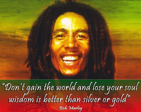 Bob Marley Quotes Bob Marley Quotes Quotesgram
