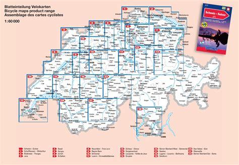 suisse helvetia entier postal carte craenen k 252 mmerly frey wandel en fietskaarten