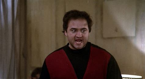 animal house bluto speech rep grayson obama case for syria doesn t make any sense