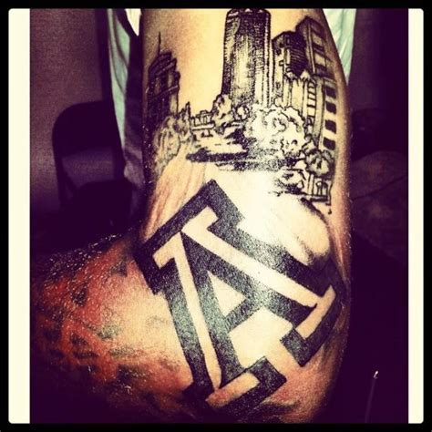 tattoo shops tucson az ua fan tattoos