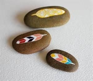 native crafts for kids fall festivities pinterest