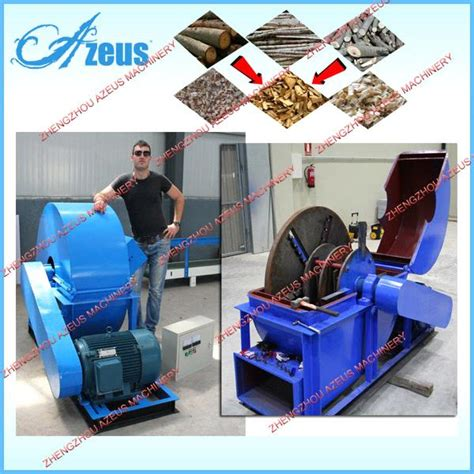 woodworking machinery for sale south africa innovative purple woodworking machinery for sale