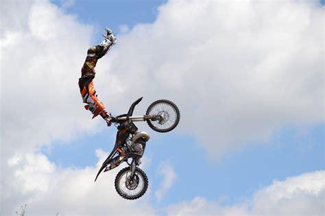 motocross freestyle events per il tuo evento freestyle motocross show prenota ora