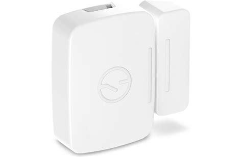 sentri all in one smart home monitoring sentri all in one smart home monitoring 100 sentri all in