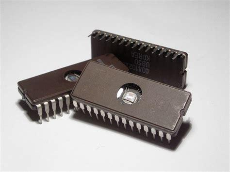 circuito integrado definicion circuito integrado la enciclopedia libre