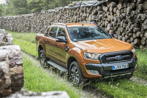 Ford Ranger Specs by 2019 Ford Ranger Specs And Release Date Braden Ford