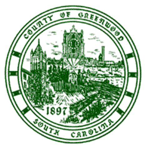 Greenwood County Records Greenwood County South Carolina Familypedia