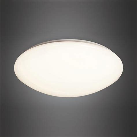zero remote ceiling light m3673 lighting superstore