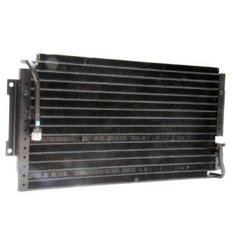 Kondensor Suzuki Escudo 2 0 daftar harga kondensor mobil semua tipe update oktober