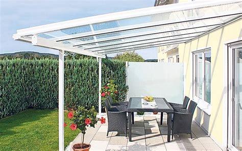 veranda esterna verande esterne veranda prezzi modelli verande esterne