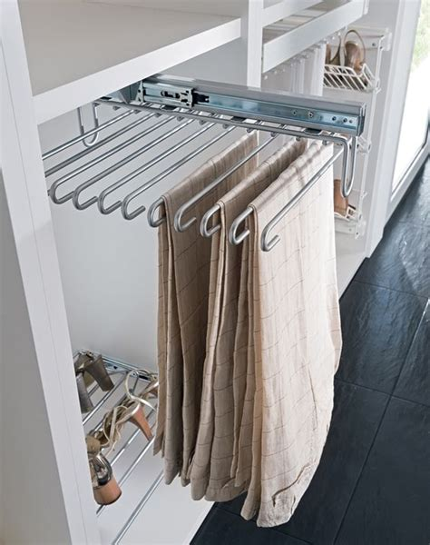Wardrobe Interior Solutions by The World S Catalog Of Ideas