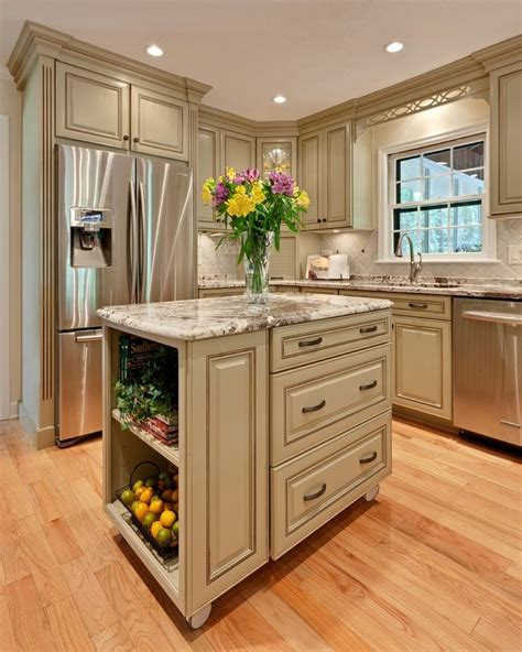 kitchen islands atlanta boyd kitchen traditional kitchen atlanta teri