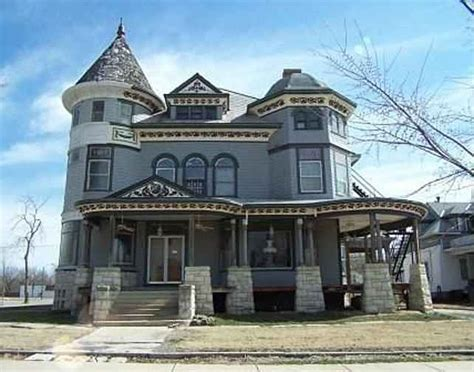 shreveport la queen anne house house pinterest 29 best beautiful historic homes images on pinterest